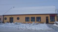 Zima 2010_2011